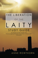 Liberation of the Laity Study Guide